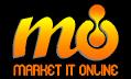 Market it Online